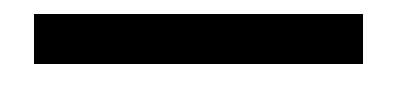 Skeldervik logo
